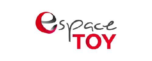 logo Espace-Toy