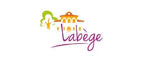 logo Labège